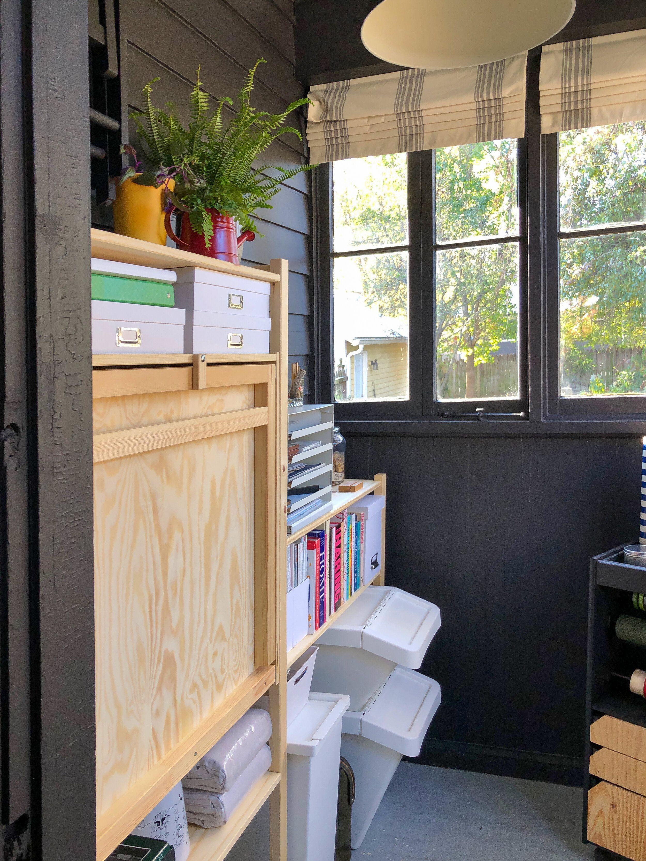 Pin On Office Design Ideas