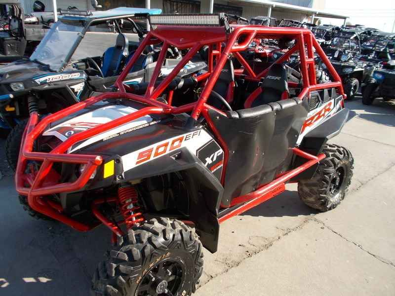 Used 2013 Polaris Rzr 900 Walker Evans Atvs For Sale In Alabama 2013 Polaris Rzr 900 Walker Evans Loaded With Options Unit C Polaris Rzr 900 Polaris Rzr Rzr