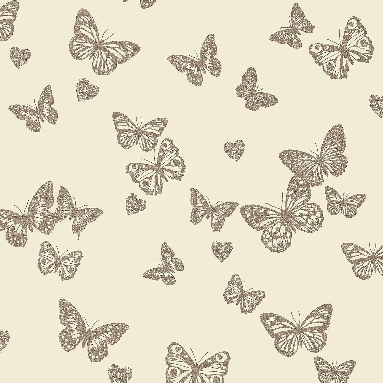 Parisian Cream Wallpaper Dunelm Painting Pinterest