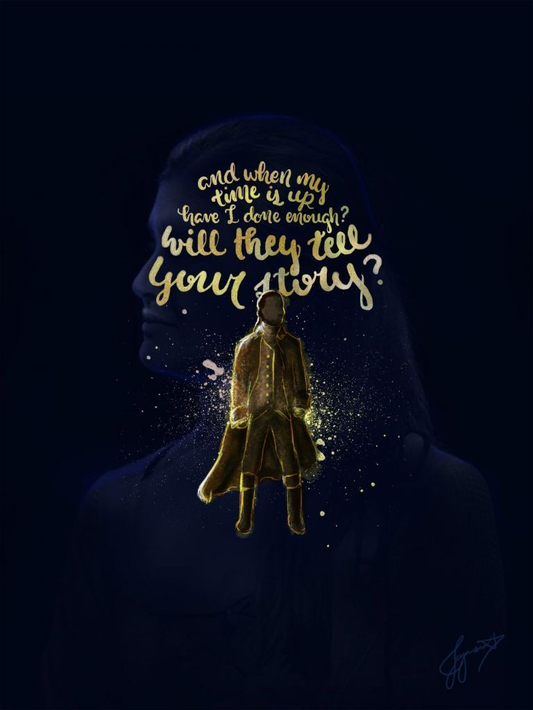 Hamilton Wallpaper Phone Awesome Hamilton Fan Art By Higgledypiggledychloe On Tumblr Of Hamilton Wallpaper Phone Hamilton Wallpaper Hamilton Musical Hamilton