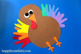 image result for free turkey template applique ideas pinterest