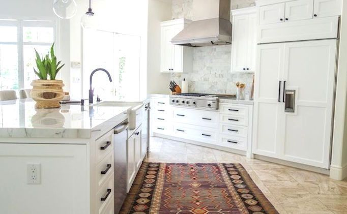 Kitchen Remodeling Ideas For Small Spaces and Pics of Kitchen