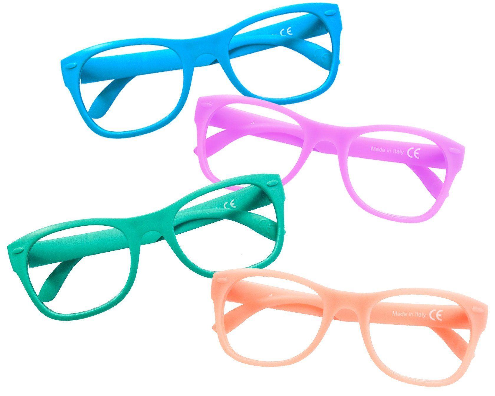 7a66788947 prescription baby glasses DRAFT! - ro•sham•bo baby - sunglasses - kids  sunglasses - baby sunglasses - 1