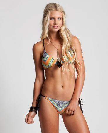 Are sr bikini tiki surf apologise