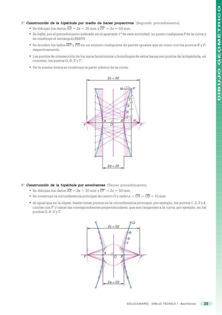 Solulibro Clases De Dibujo Ejercicios De Razonamiento Abstracto Libro De Dibujo Tecnico