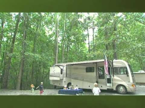 Xtraride Rv Extended Service Contract Video Diamondrv  Finance