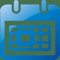 التقويم الهجري تقويم ام القرى التاريخ الهجري التقويم الاسلامي تاريخ اليوم التقويم الميلادي التاريخ الميلادي Hijri Calendar Calendar Gpa Calculator