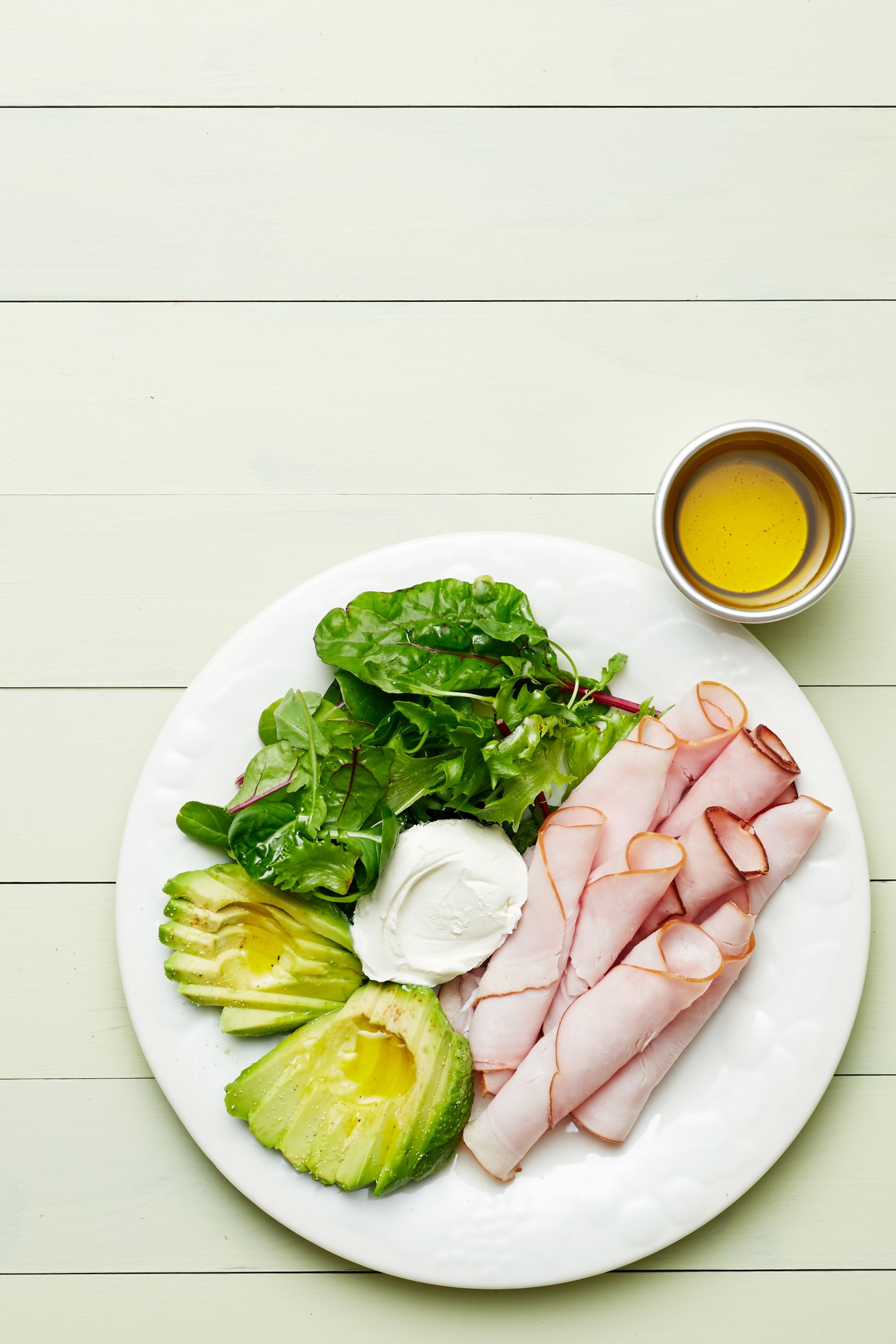 Nowadays keto is mentioned everywhere and I'm not sure it should be. It could be dangerous for your...