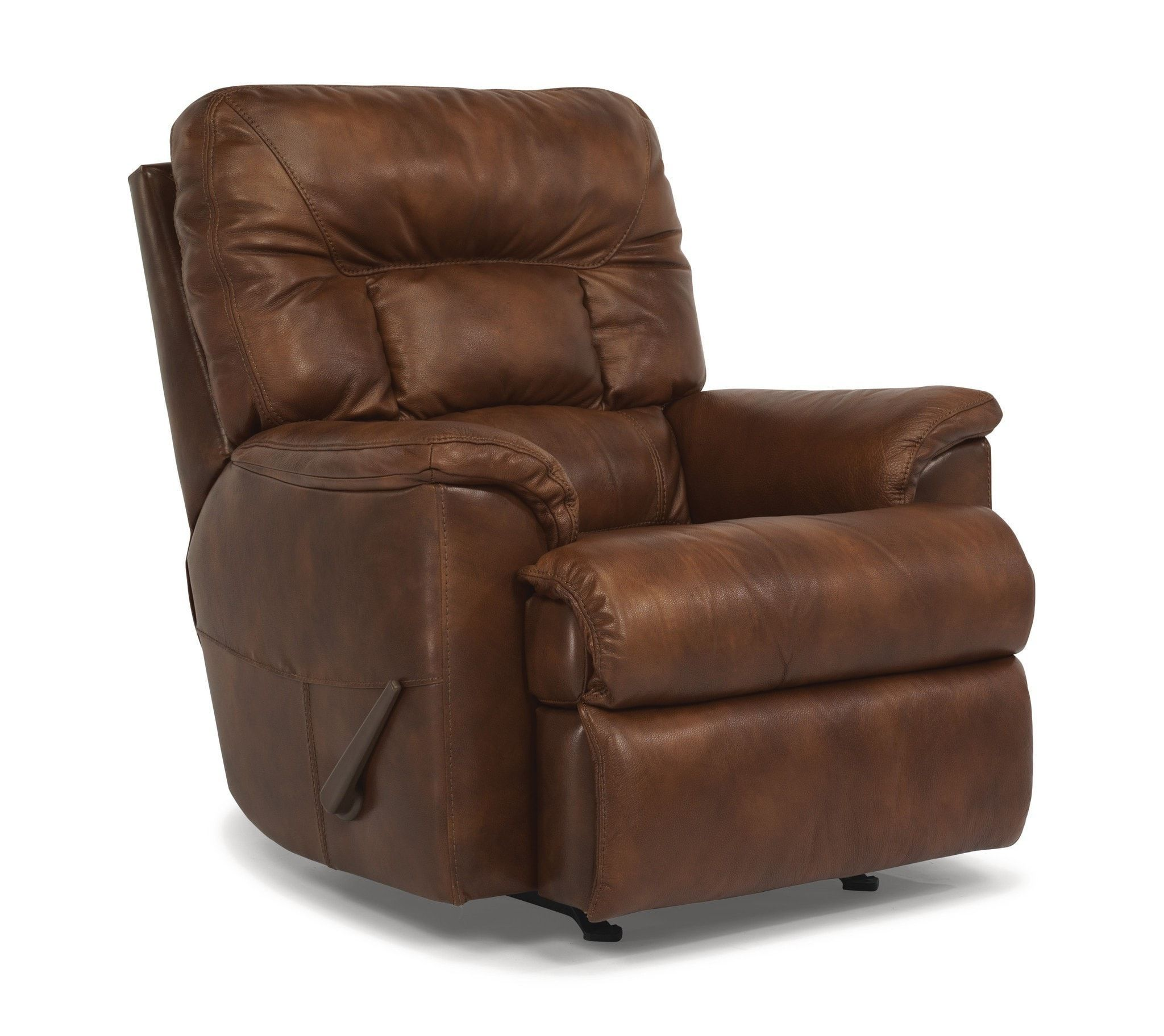 Great escape recliner products pinterest recliner and
