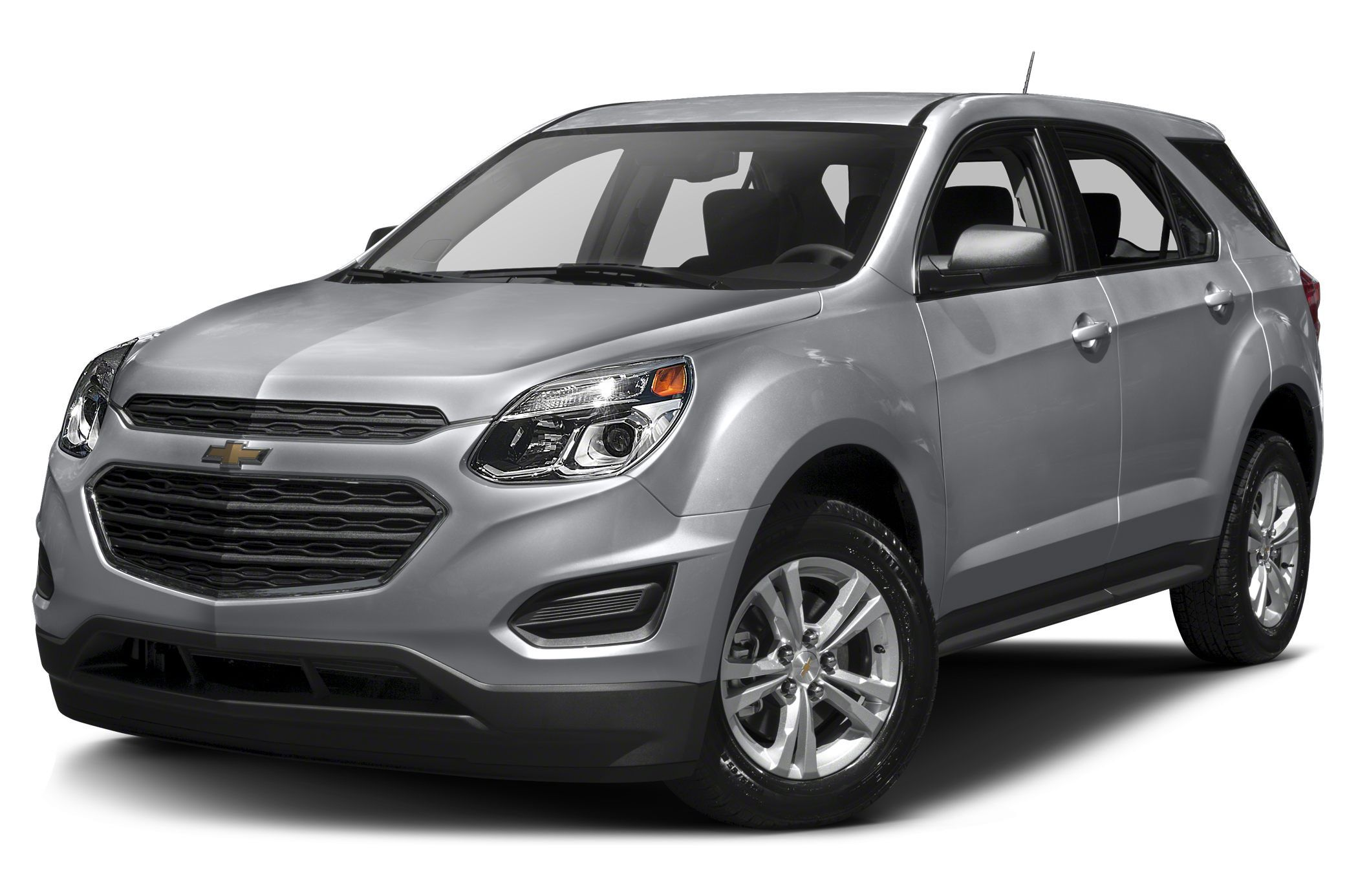 2018 Chevy Equinox Ltz Check More At Http Www Autocarblog Club