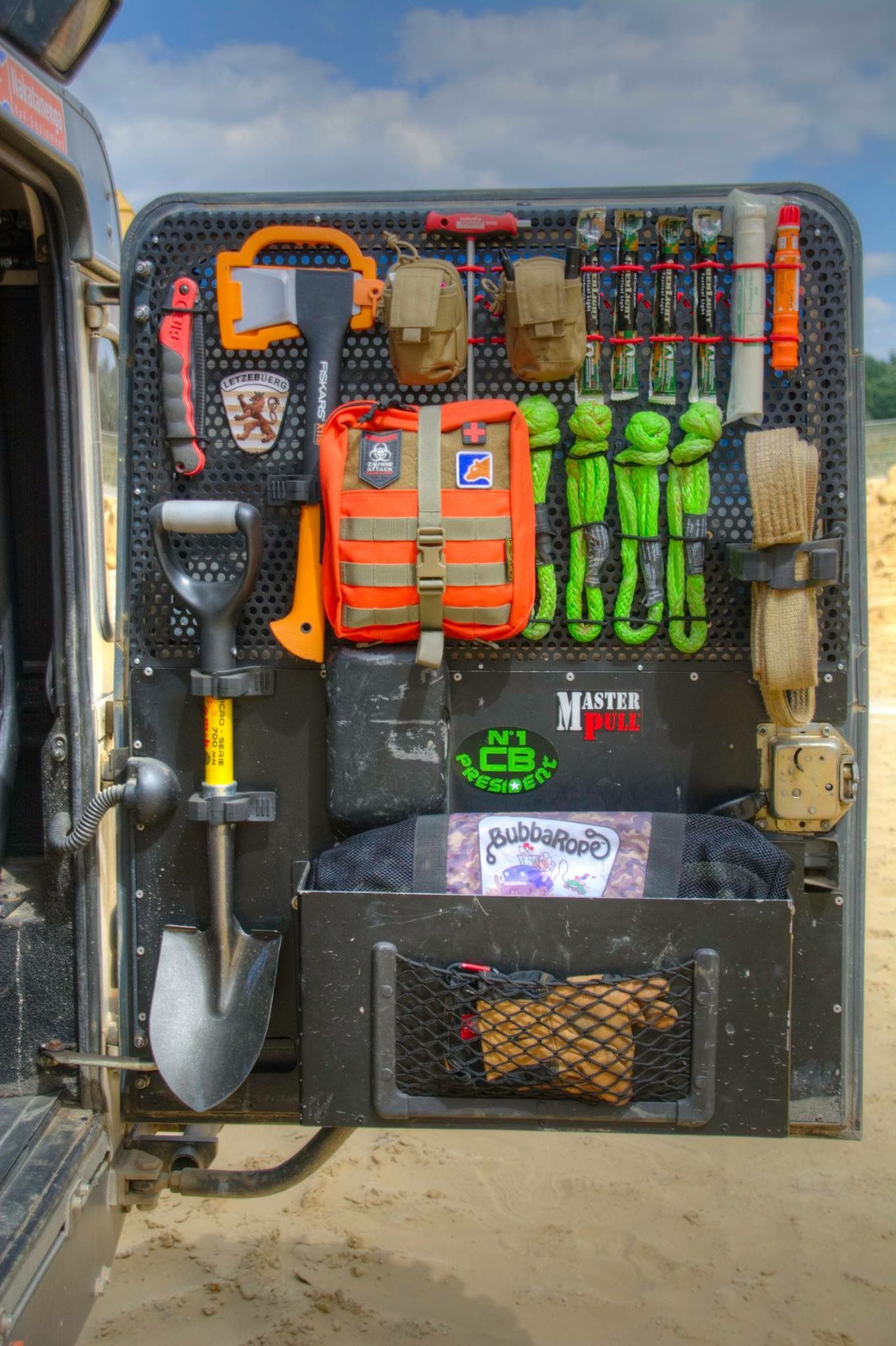 Pin By Nika Pinturia On Delica Expedition Vehicle Jeep Camping Overland Truck