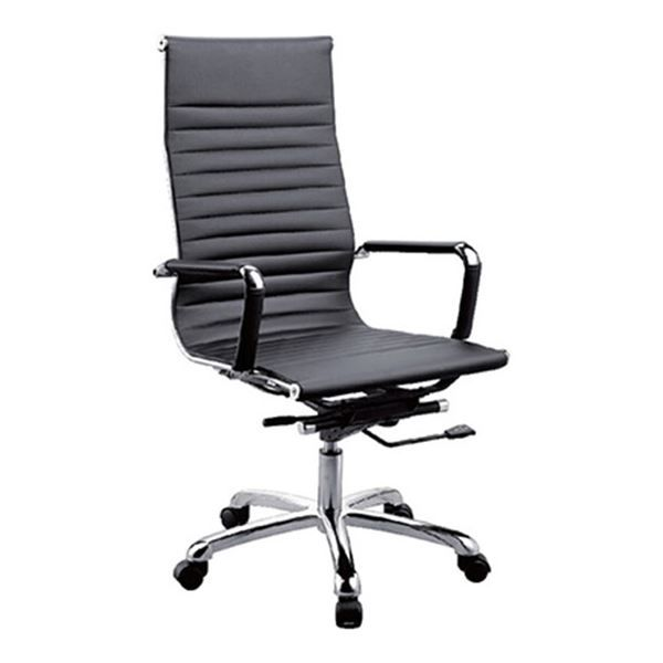We Provide A Wide Range Of Executive Chairs Online From Indoor To Outdoor Furniture