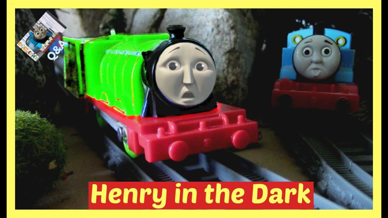 Thomas And Friends Accidents Will Happen Trains Crashing Virtual Cl Thomas And Friends Toy Trains Videos Thomas