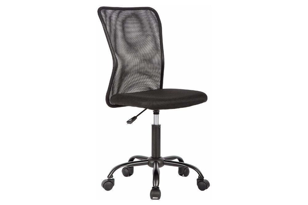 11 Best Ergonomic Office Chairs Review And Buying Guide Chairikea 10 Mesh Computer Chair Informationen Zu 11 Best Ergonomic Office Chairs Review And Buying