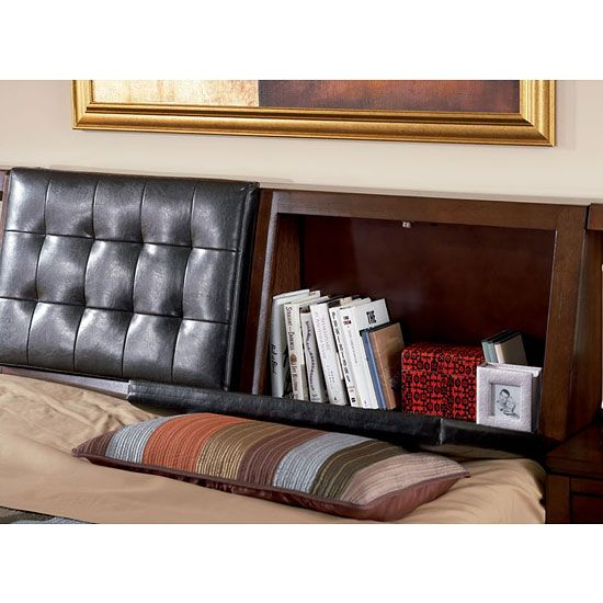 diy home safety units safeguarding your assets as well. Black Bedroom Furniture Sets. Home Design Ideas