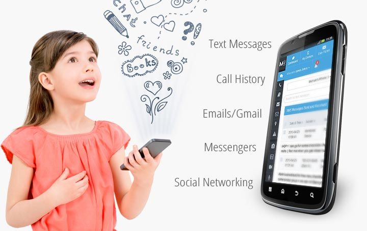 100 Free Working Hack A Phone To Read Text Messages