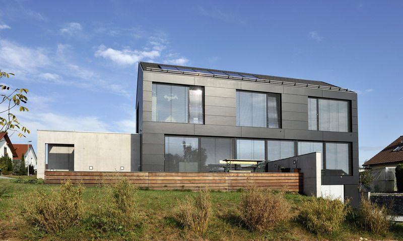 Pin Von Maciej Montewski Auf Architecture Houses