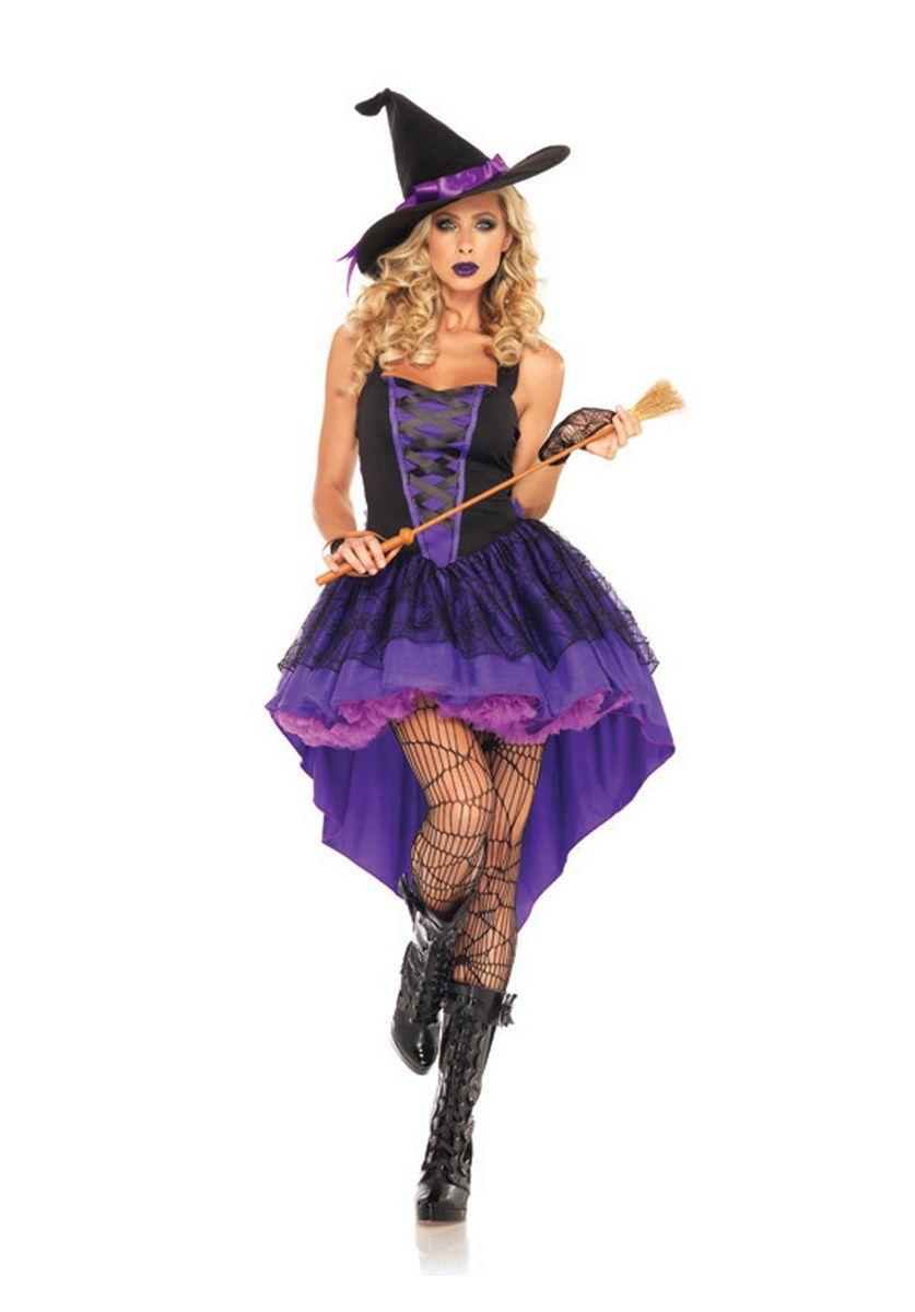 Encantador Fiesta De Disfraces Uk Elaboración - Ideas de Vestidos de ...