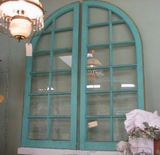 This site has lots of ideas for using old window panes for Old window panes craft ideas