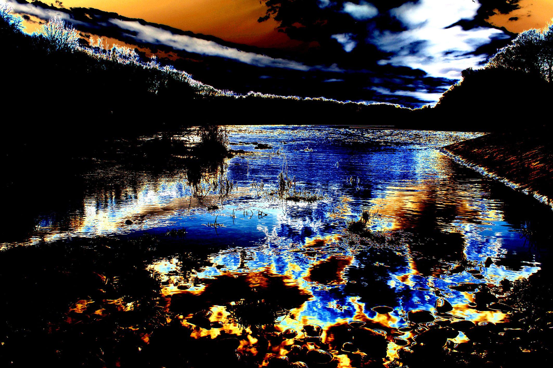 ©UGNeumann 2012-134b
