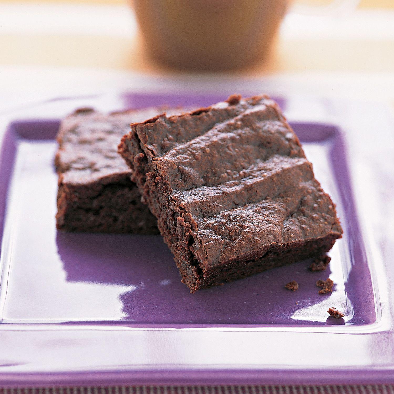 Guiltfree brownies recipe food dessert recipes