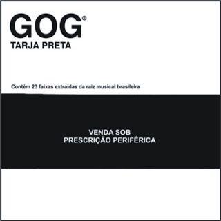 Pin Em Rap Nacional 2013 Download