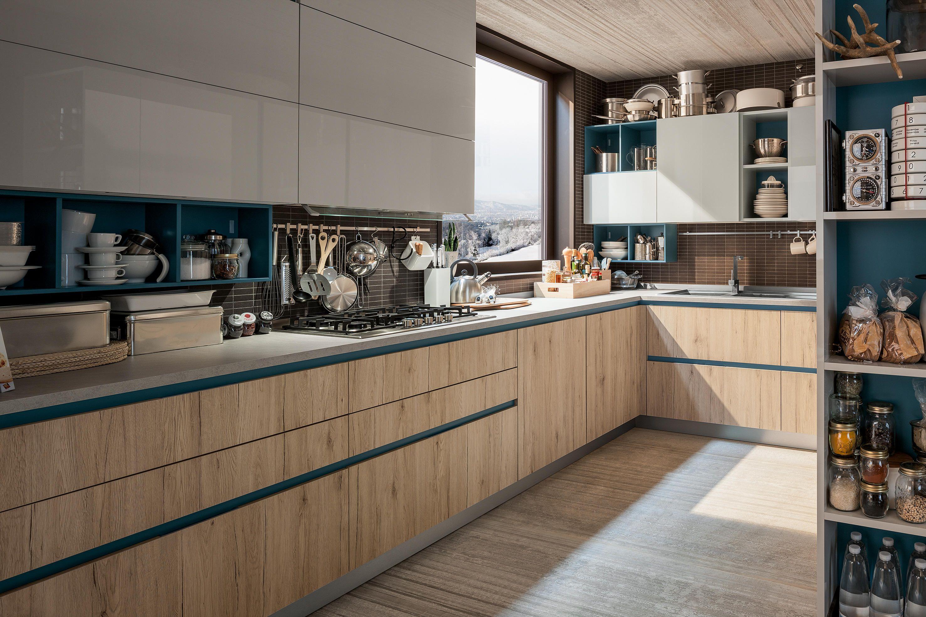 Classifica Cucine Qualità Prezzo veneta cucine opinioni 2020
