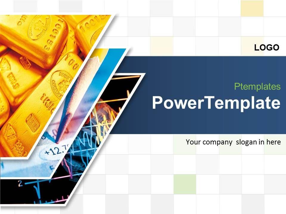 Gold light powerpoint template free download powerpoint templates gold light powerpoint template free download toneelgroepblik Choice Image