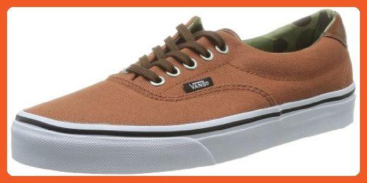 5fbb87d424 Vans Era 59 (C L) Ginger Bread Camo Mens 6.5 - Sneakers for women ( Amazon  Partner-Link)