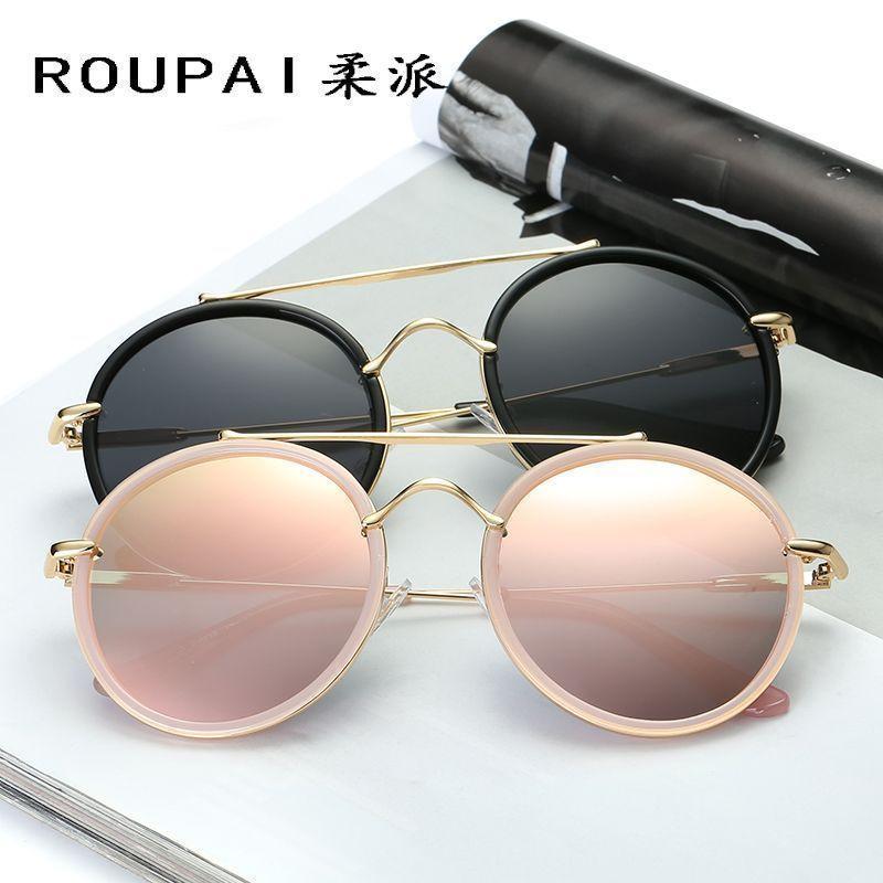 Cheap sunglasses women luxury, Buy Quality sunglasses women luxury brand  directly from China rb sunglasses 27036413fa