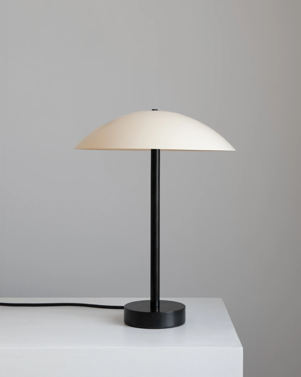 Arundel Table Lamp in 2020 Table lamp, Lamp, Table