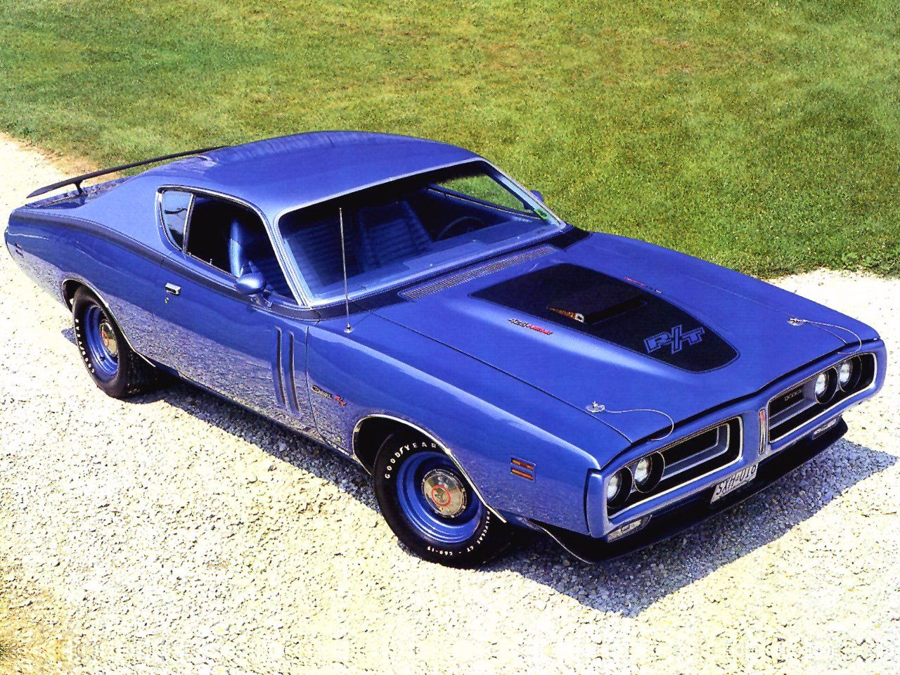1971 Dodge Charger. Charger, Find parts for this classic