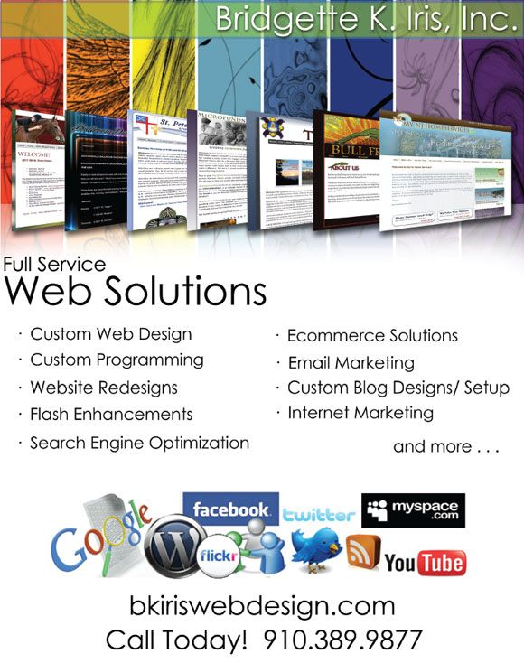 17 Best images about web design flyer on Pinterest | Flyers, Web ...