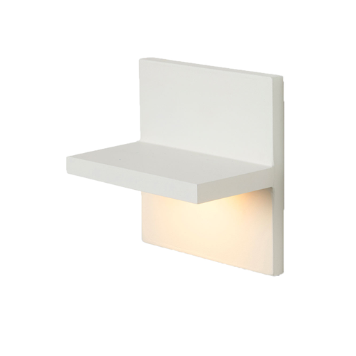 Shop the Rich Brilliant Willing Ledge Sconce at Lekker Home - Browse our unique selection of Modern Lighting and Rich Brilliant Willing products, or find similar products to Ledge Sconce. Shop now at Lekker!