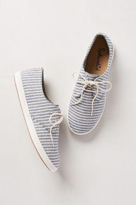 solvang sneakers