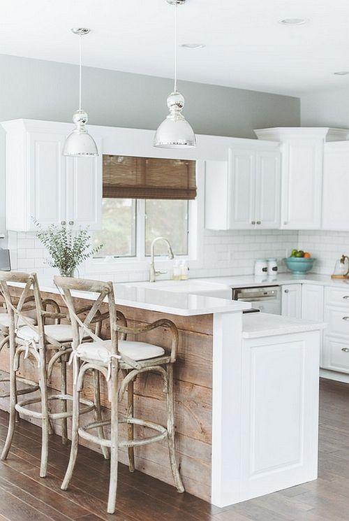 Alteregodiego Kitchen With Images Kitchen Inspiration Design