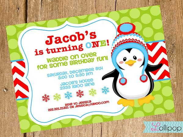 christmas birthday invitations first birthday invitation wording and 1st birthday invitations