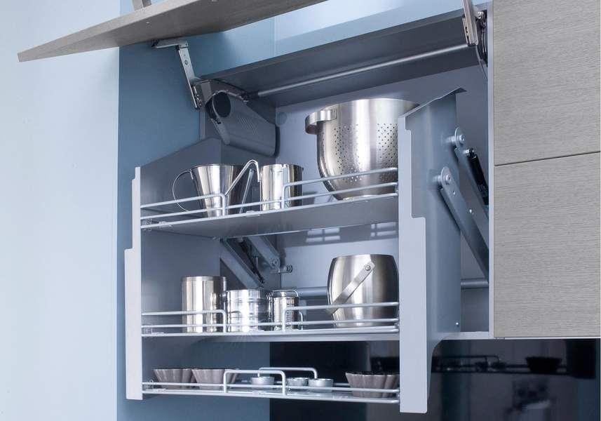 Rangement J Organise Tout Dans Ma Maison Meuble Haut Cuisine Meuble Cuisine Placard Cuisine