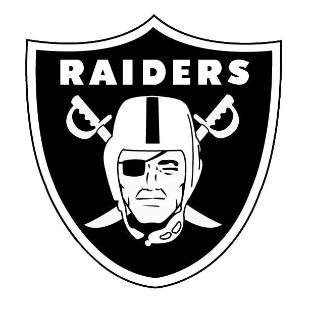 Raider Shield Image Raider Shield Images Raider Shield Pictures Amp Graphics Page Oakland