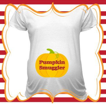 Hey, I found this really awesome Etsy listing at https://www.etsy.com/listing/255404847/br-57-pie-smuggler-thanksgiving-baby