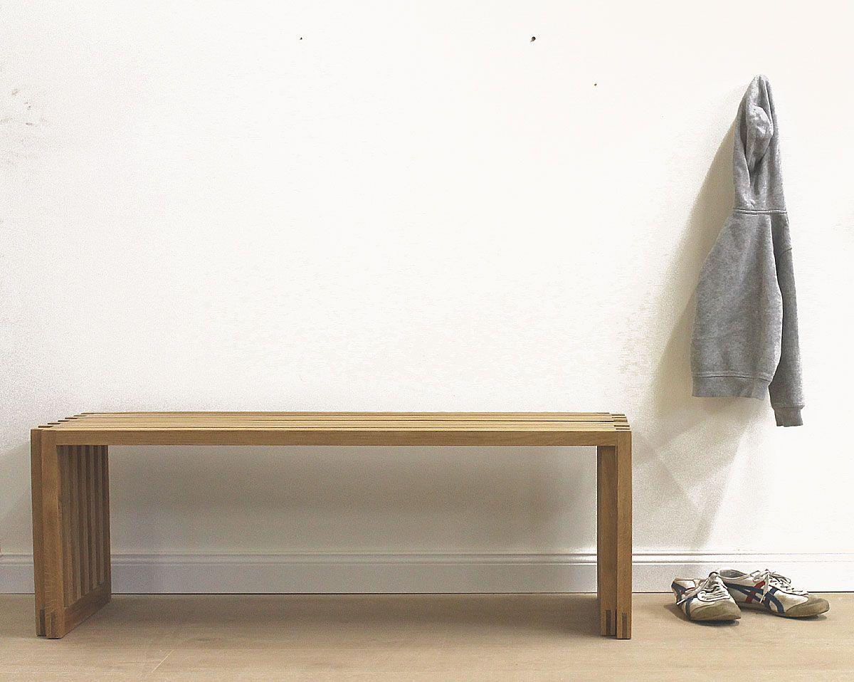 ausziehbare bank  wohnraum yin yang bautagebuch