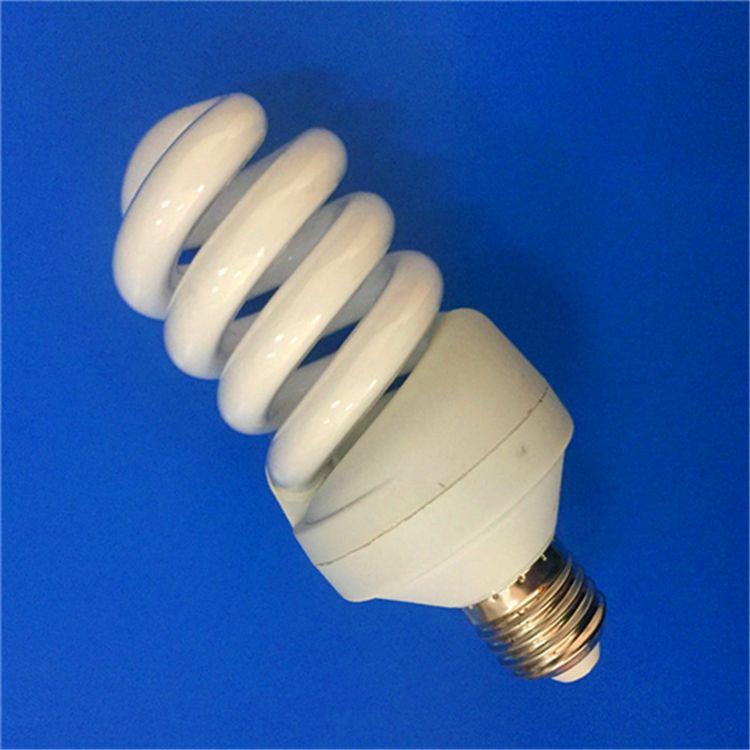 105w Full Spiral Energy Saving Lamp