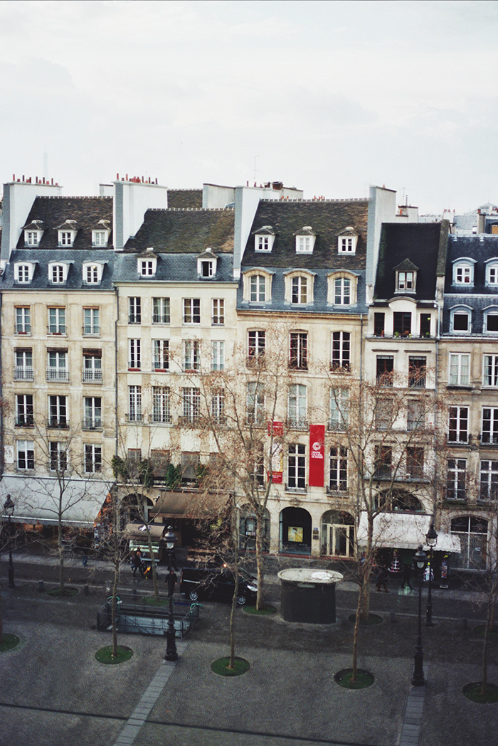 street travel photography europe ireland italy france paris film howth dublin cinque terre