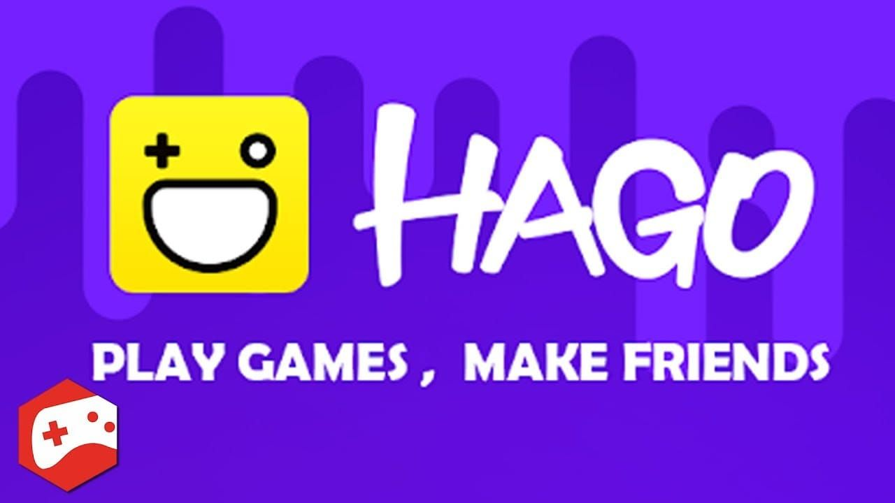 Download HAGO Mod APK 1 5 1 for Android | Android games in