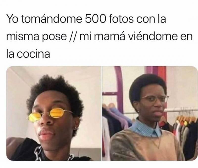 Memesespanol Chistes Humor Memes Risas Videos Argentina Memesespana Colombia Memesmexico Memes Love Viral Funny Spanish Memes Memes Spanish Memes