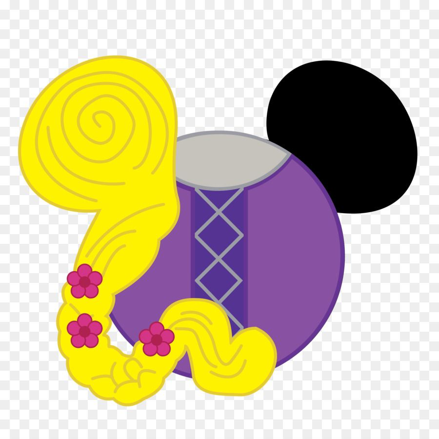 Minnie Mouse Mickey Mouse Tiana Ariel Disney Princess Minnie Mouse Png Is About Is About Purple Symbol Disney Silhouette Art Disney Cards Disney Scrapbook
