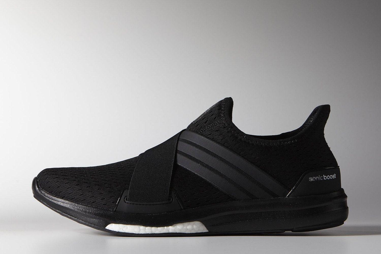 adidas Sonic Boost | Sneakers men