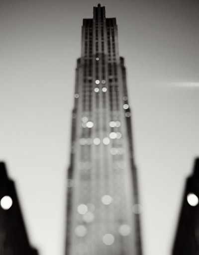 Top Floor Please New York Photography Fine Art Photographs Empire State Of Mind