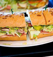 Tasty Deals | Free Offers from Your Favorite Neighborhood Restaurants!