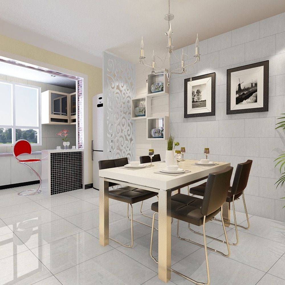 Lounge polished white 60cm x 60cm floor tile en suite lounge polished white 60cm x 60cm floor tile dailygadgetfo Image collections
